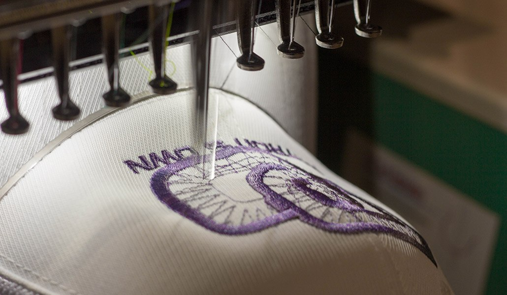 embroider3